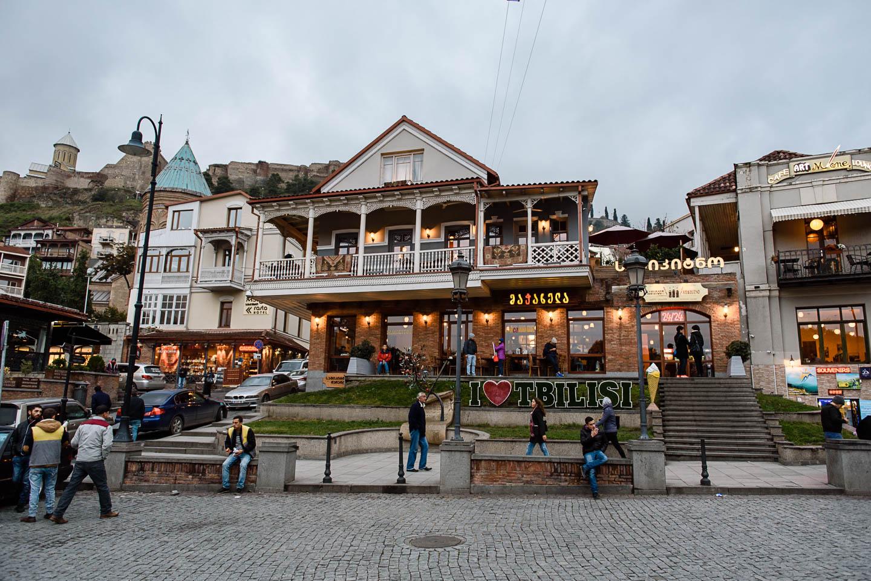 tiflis-bordschomi-stephansminda-georgien-226