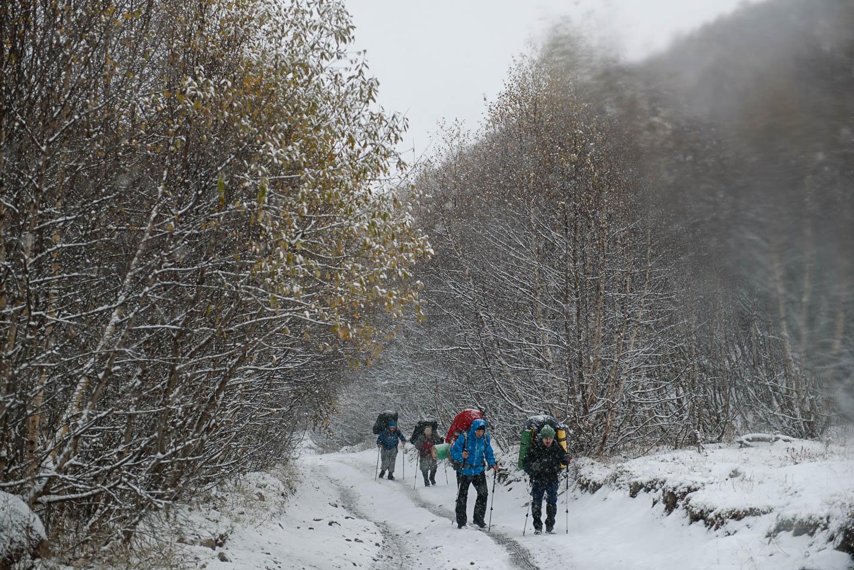 tiflis-bordschomi-stephansminda-georgien-247