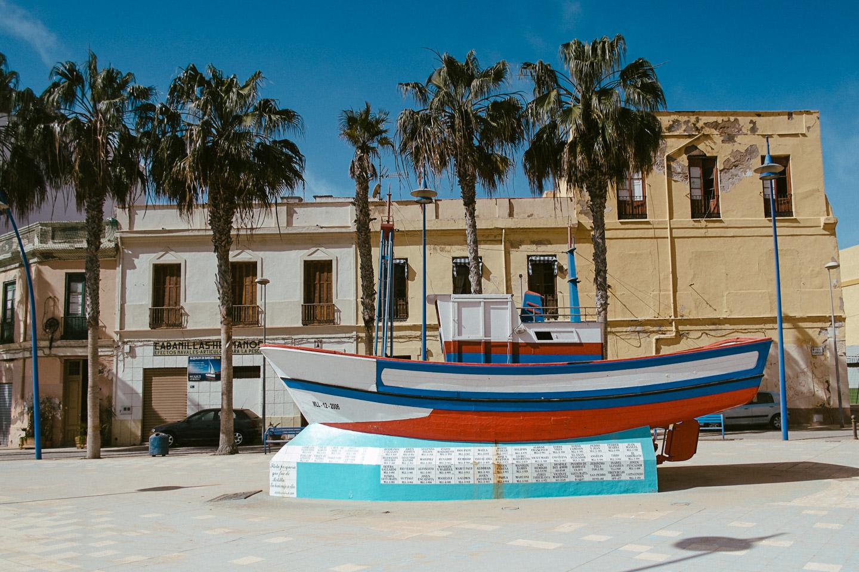 streetphotography Morocco - Melilla - Tetouan-Tanger by Daniel Kempf-Seifried-10
