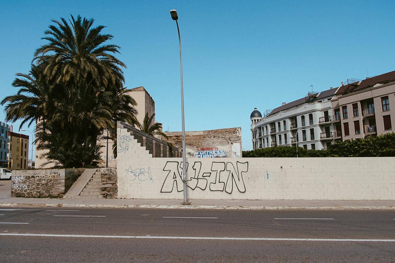 streetphotography Morocco - Melilla - Tetouan-Tanger by Daniel Kempf-Seifried-11