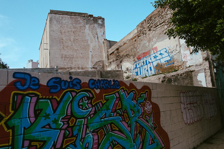 streetphotography Morocco - Melilla - Tetouan-Tanger by Daniel Kempf-Seifried-12