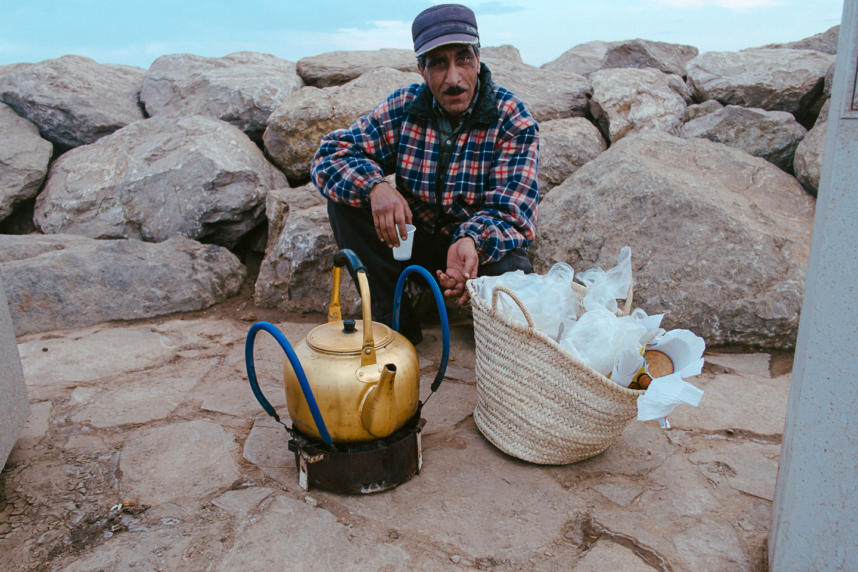 streetphotography Morocco - Melilla - Tetouan-Tanger by Daniel Kempf-Seifried-15