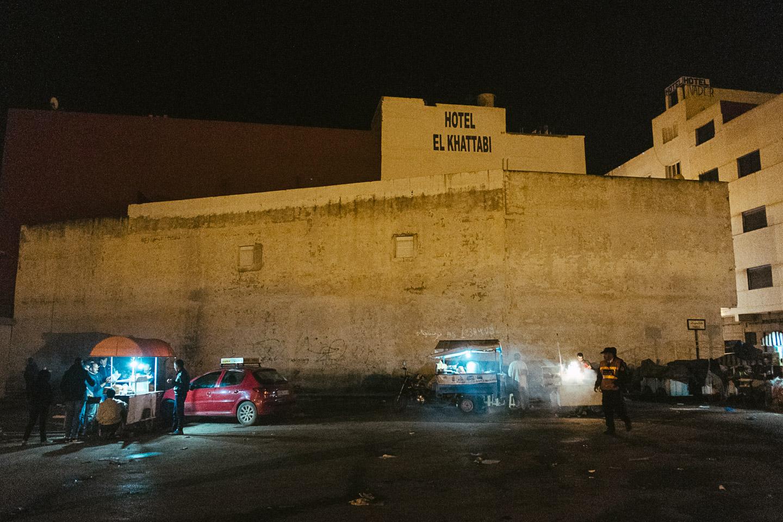 streetphotography Morocco - Melilla - Tetouan-Tanger by Daniel Kempf-Seifried-18
