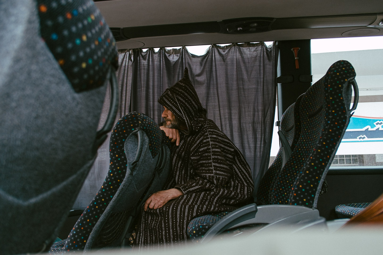streetphotography Morocco - Melilla - Tetouan-Tanger by Daniel Kempf-Seifried-20
