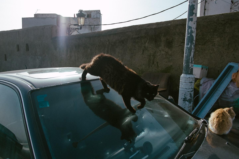 streetphotography Morocco - Melilla - Tetouan-Tanger by Daniel Kempf-Seifried-25