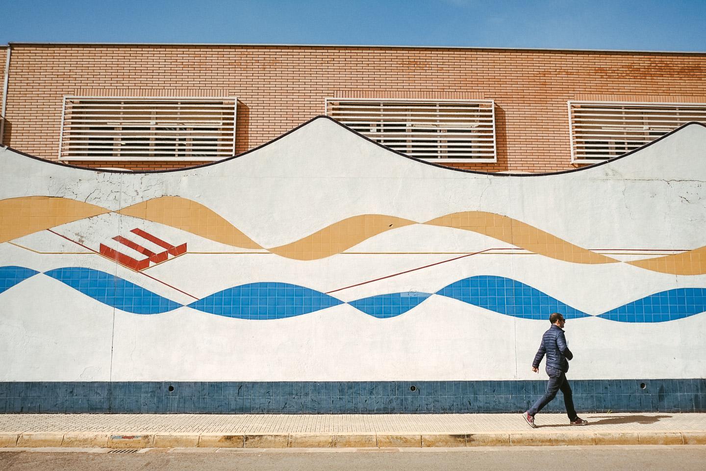 streetphotography Morocco - Melilla - Tetouan-Tanger by Daniel Kempf-Seifried-3