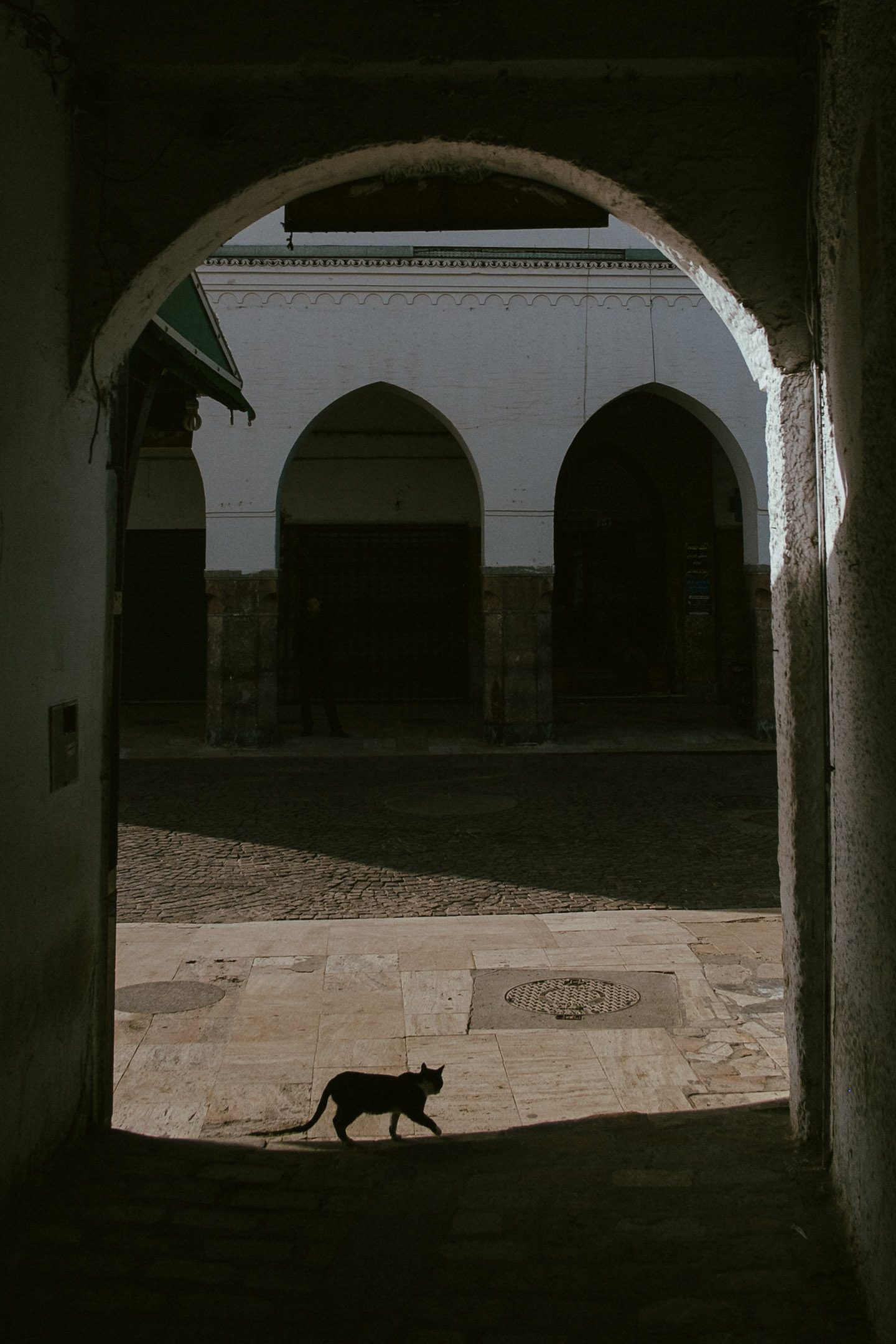 streetphotography Morocco - Melilla - Tetouan-Tanger by Daniel Kempf-Seifried-36