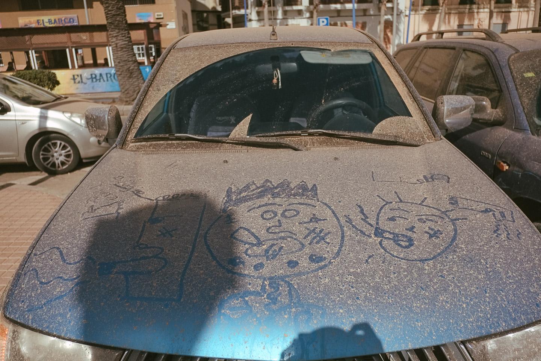 streetphotography Morocco - Melilla - Tetouan-Tanger by Daniel Kempf-Seifried-4