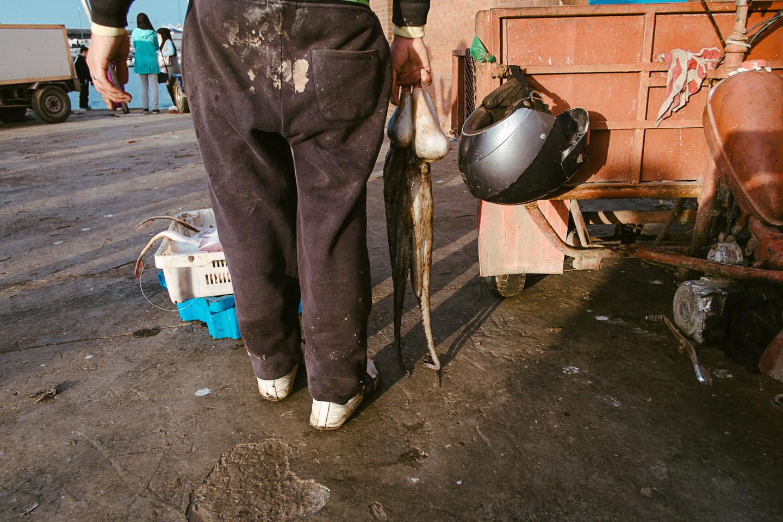 streetphotography Morocco - Melilla - Tetouan-Tanger by Daniel Kempf-Seifried-47