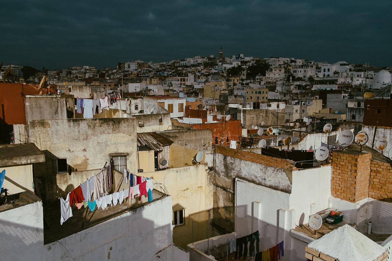 streetphotography Morocco - Melilla - Tetouan-Tanger by Daniel Kempf-Seifried-53