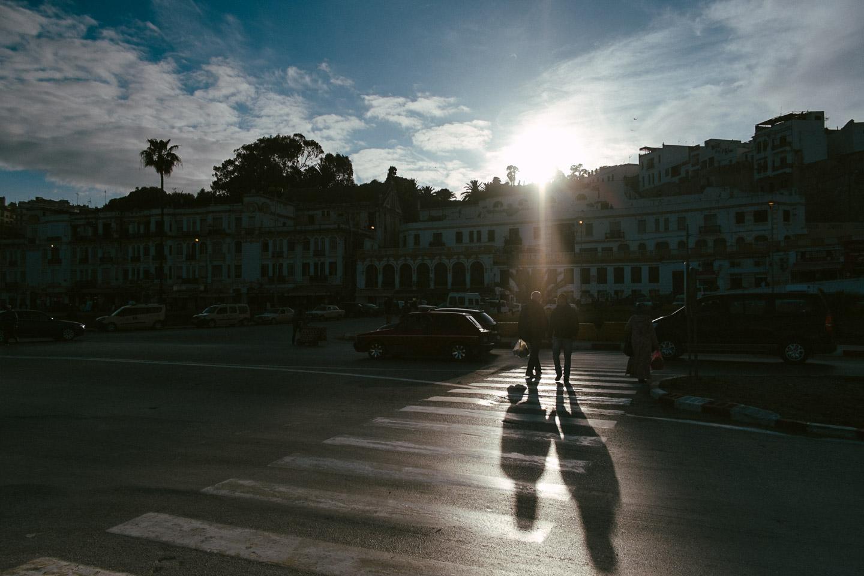 streetphotography Morocco - Melilla - Tetouan-Tanger by Daniel Kempf-Seifried-62
