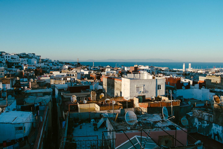 streetphotography Morocco - Melilla - Tetouan-Tanger by Daniel Kempf-Seifried-65