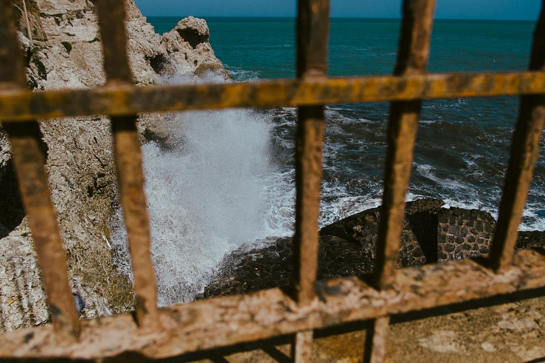 streetphotography Morocco - Melilla - Tetouan-Tanger by Daniel Kempf-Seifried-9