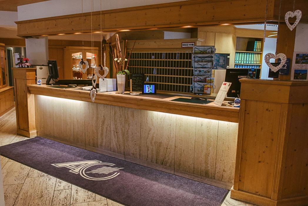 lenggries allg u arabella brauneck hotel geschichten von unterwegs 7874. Black Bedroom Furniture Sets. Home Design Ideas
