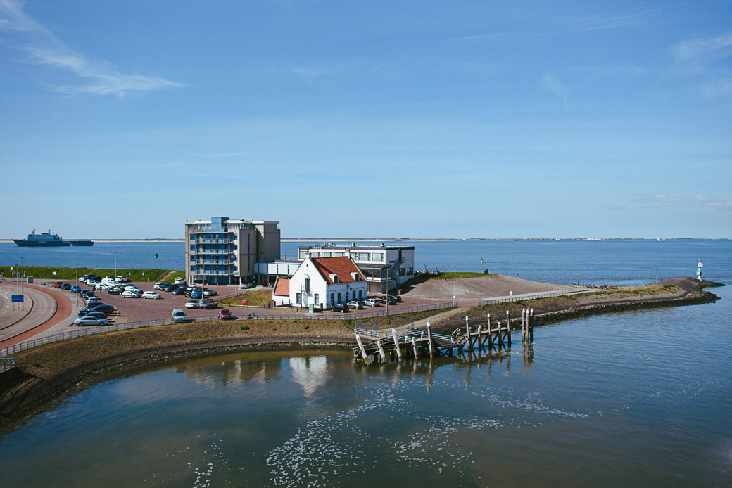Hotel holland nordsee sch nes hotel in holland direkt am for Designhotel nordsee