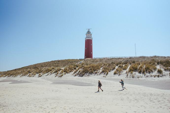 Texel-Nordsee-Holland-Niederlande-Europa-Geschichten von unterwegs-8298