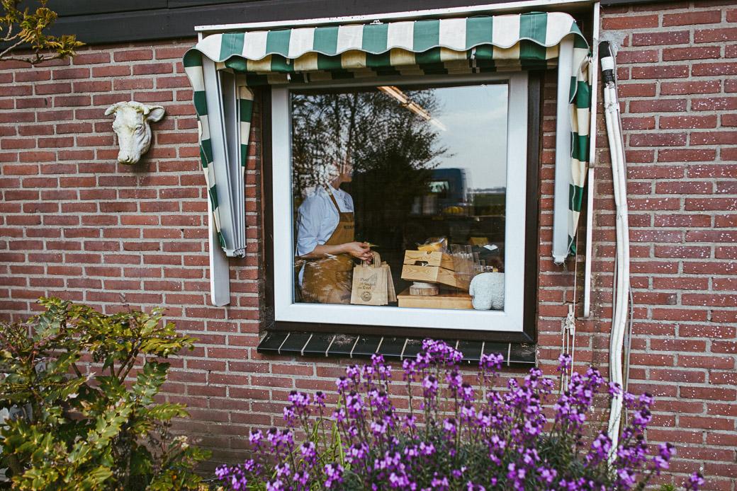 die niederl ndische nordsee insel texel unweit von amsterdam. Black Bedroom Furniture Sets. Home Design Ideas