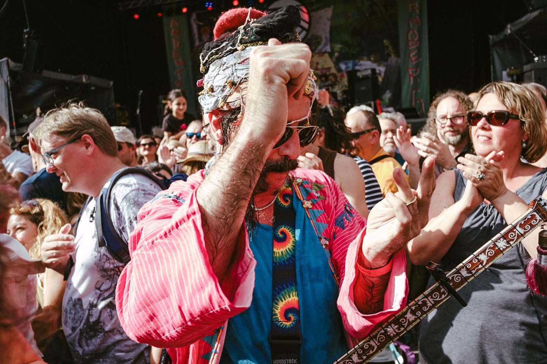 Bardentreffen 2017 - Nürnberg -Weltmusik- Festival - Geschichten von unterwegs-23