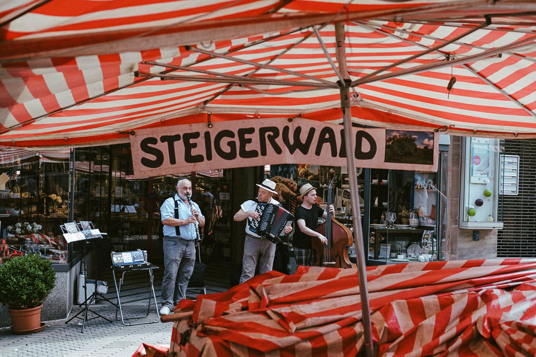 Bardentreffen 2017 - Nürnberg -Weltmusik- Festival - Geschichten von unterwegs-26