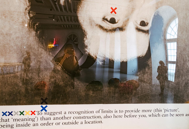 Documenta14 in Kassel - 2017 - Ausstellung - Kunst - Geschichten von unterwegs-10