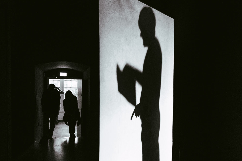 Documenta14 in Kassel - 2017 - Ausstellung - Kunst - Geschichten von unterwegs-13