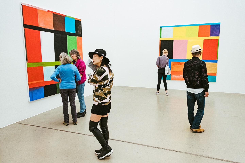 Documenta14 in Kassel - 2017 - Ausstellung - Kunst - Geschichten von unterwegs-24