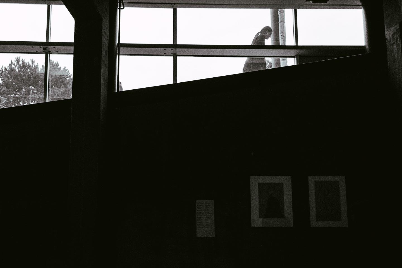 Documenta14 in Kassel - 2017 - Ausstellung - Kunst - Geschichten von unterwegs-30