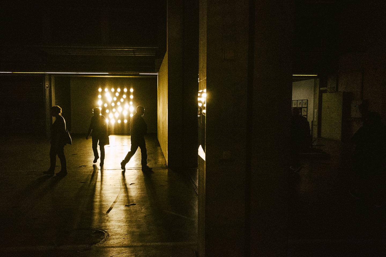 Documenta14 in Kassel - 2017 - Ausstellung - Kunst - Geschichten von unterwegs-45