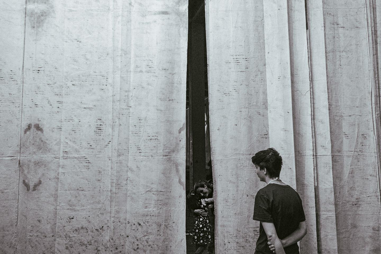 Documenta14 in Kassel - 2017 - Ausstellung - Kunst - Geschichten von unterwegs-49
