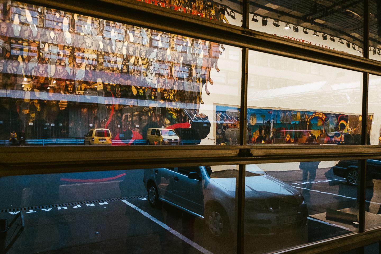 Documenta14 in Kassel - 2017 - Ausstellung - Kunst - Geschichten von unterwegs-52