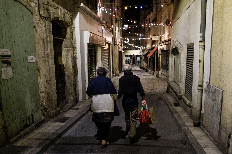 Camargue and Arles - Recontre Arles - Geschichten von unterwegs - Frankreich - Provence-16