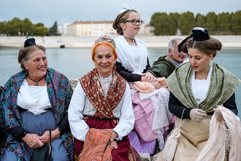 Camargue and Arles - Recontre Arles - Geschichten von unterwegs - Frankreich - Provence-57