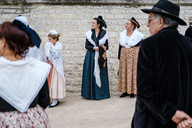 Camargue and Arles - Recontre Arles - Geschichten von unterwegs - Frankreich - Provence-60
