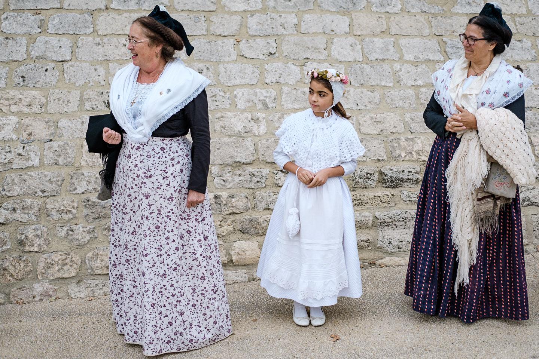 Camargue and Arles - Recontre Arles - Geschichten von unterwegs - Frankreich - Provence-61