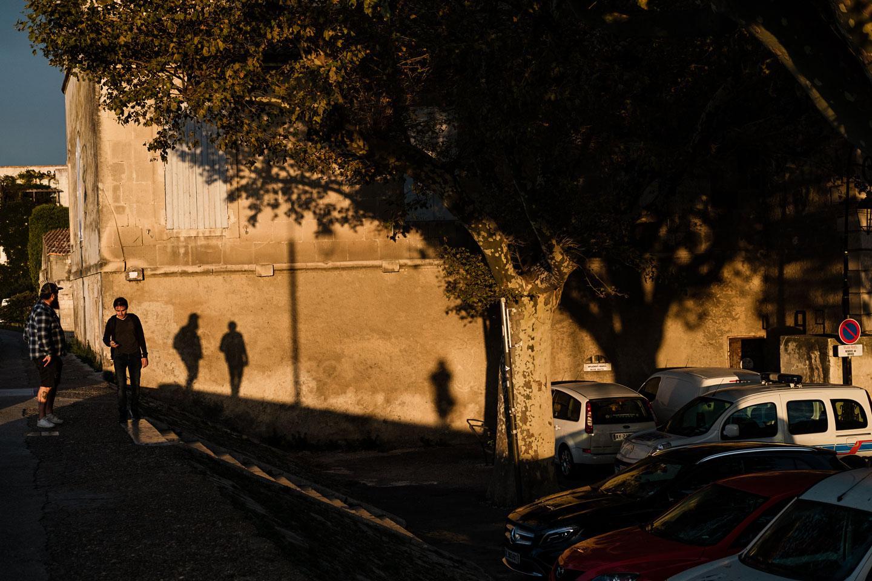Camargue and Arles - Recontre Arles - Geschichten von unterwegs - Frankreich - Provence-76