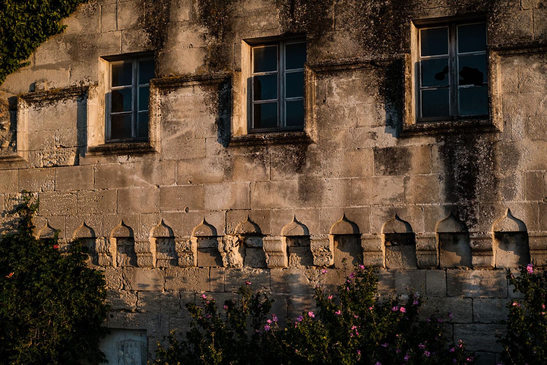 Camargue and Arles - Recontre Arles - Geschichten von unterwegs - Frankreich - Provence-77
