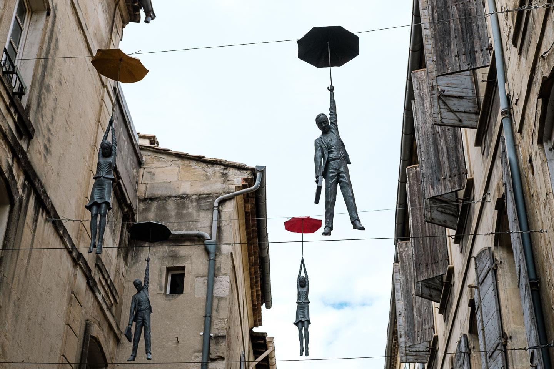 Camargue and Arles - Recontre Arles - Geschichten von unterwegs - Frankreich - Provence-90