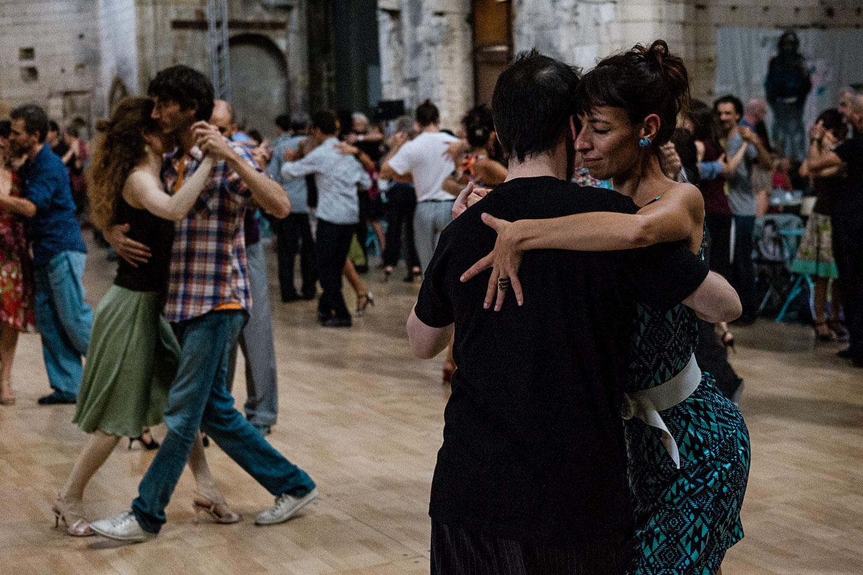 Camargue and Arles - Recontre Arles - Geschichten von unterwegs - Frankreich - Provence-92