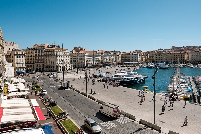 Marseille - Frankreich - Geschichten von unterwegs - Reisemagazin -Reiseblog-16