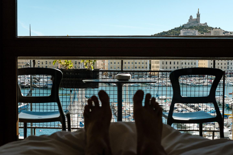 Marseille - Frankreich - Geschichten von unterwegs - Reisemagazin -Reiseblog-17