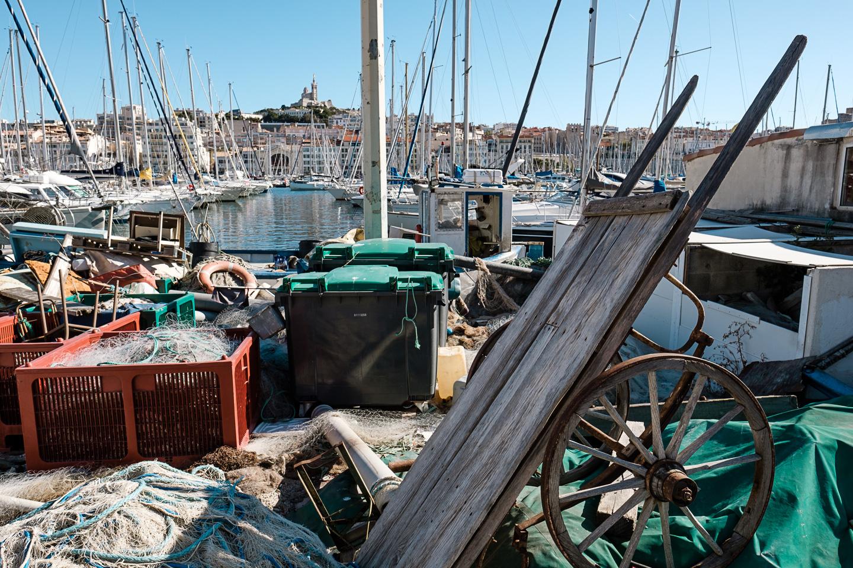 Marseille - Frankreich - Geschichten von unterwegs - Reisemagazin -Reiseblog-20