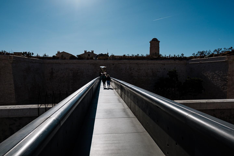 Marseille - Frankreich - Geschichten von unterwegs - Reisemagazin -Reiseblog-24