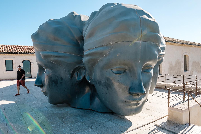 Marseille - Frankreich - Geschichten von unterwegs - Reisemagazin -Reiseblog-25