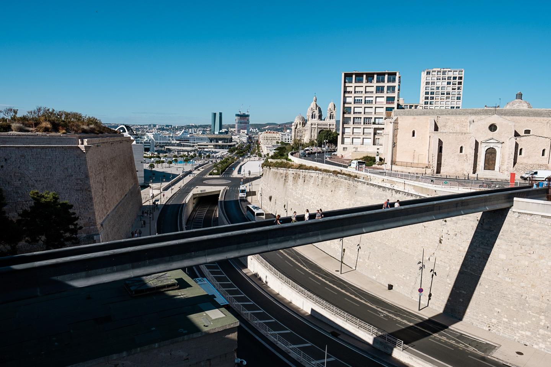 Marseille - Frankreich - Geschichten von unterwegs - Reisemagazin -Reiseblog-26