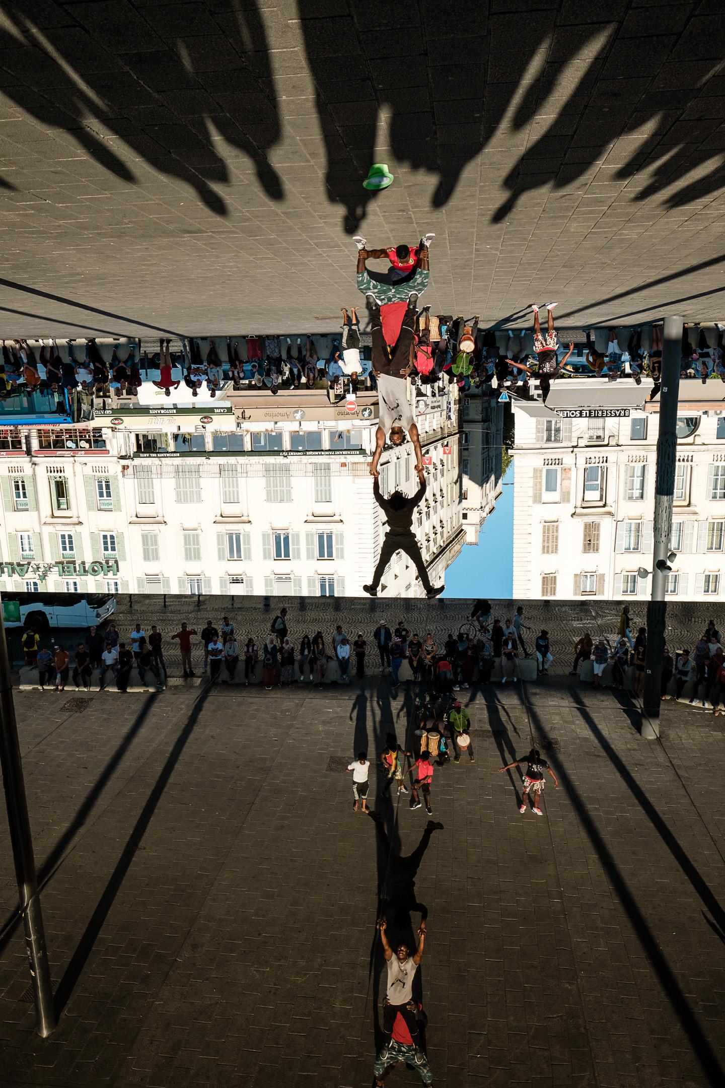 Marseille - Frankreich - Geschichten von unterwegs - Reisemagazin -Reiseblog-41