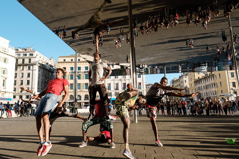 Marseille - Frankreich - Geschichten von unterwegs - Reisemagazin -Reiseblog-43