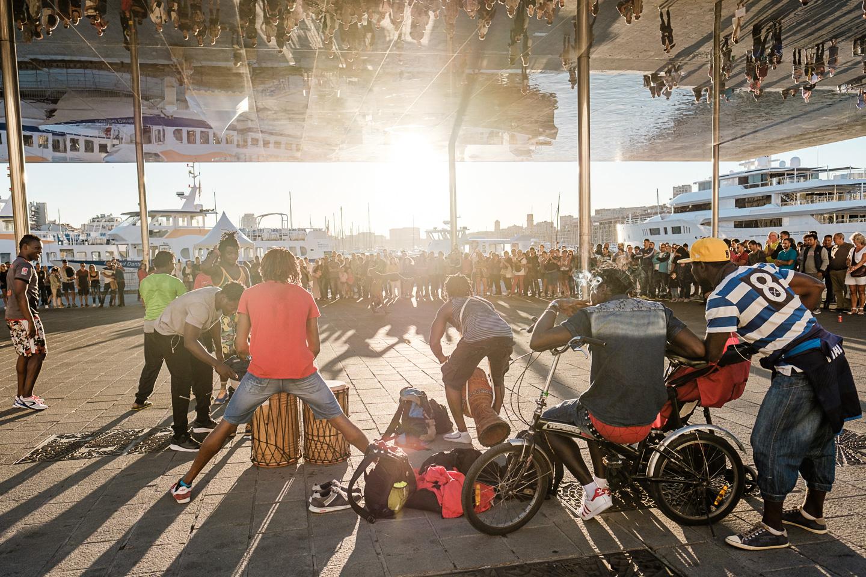 Marseille - Frankreich - Geschichten von unterwegs - Reisemagazin -Reiseblog-46