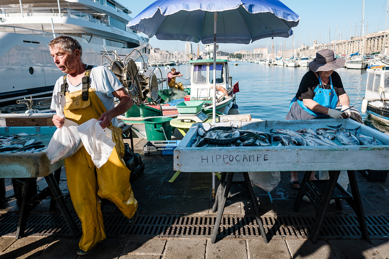 Marseille - Frankreich - Geschichten von unterwegs - Reisemagazin -Reiseblog-56