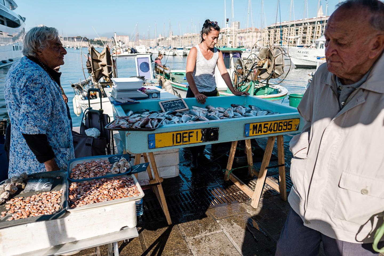 Marseille - Frankreich - Geschichten von unterwegs - Reisemagazin -Reiseblog-57