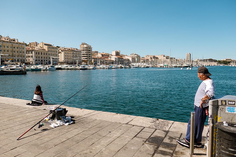 Marseille - Frankreich - Geschichten von unterwegs - Reisemagazin -Reiseblog-6